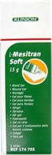 Klinion l-mesitran soft