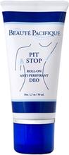 BP Pit Stop