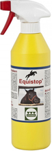Stassek Equistop Anti tygg sprayflaske, 450