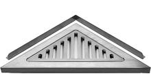Unidrain Column Tvålhylla 288 x 15 x 204 mm
