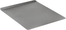 Bakplåt Air Bake Cookie sheet 30x35 cm
