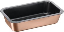 Bakplåt Air Bake Loaf Pan