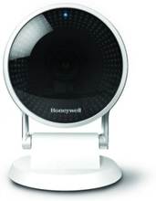 Honeywell Lyric C2 WiFi övervakningskamera, 1080p HD