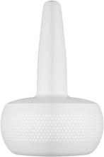 Umage Clava lampskärm - Matt vit