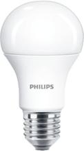 Philips Master Standard DimTone LED 9W/922-927 (60W) E27 dimbar - Matt