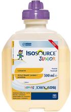 Isosource junior smartflex