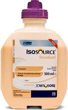Isosource standard smartflex