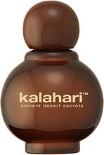 Kalahari Nourishing Nail Oil T