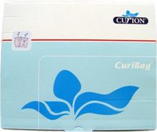 Curion urinpose 1,5l 90cm utap