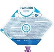 Fresubin energy easybag