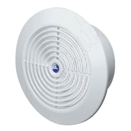 Loft Ventilation gitter kanalen Cover med Anti insekter netto 100-1...