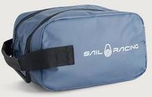 Sail Racing Necessär Bowman Wash Bag Blå