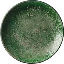 Verde 3 uppläggningsfat PH012419 - Grön