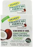 Palmers kokosolja formel Super Control Gel för kan
