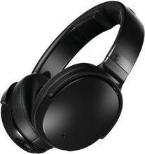 Skullcandy Hörlur Venue BT Active Noise Cancelling Svart