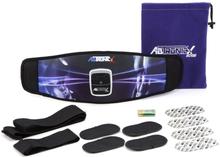 Abtronic EMS Muskeltränare X2 Edge