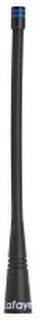 Lafayette kort antenne til jaktradio, Micro 5/Micro 4/Smart
