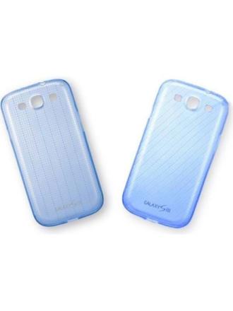 EFC-1G6S - Blue