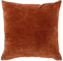 Bloomingville Tyyny Ruskea Puuvilla 45x45 cm