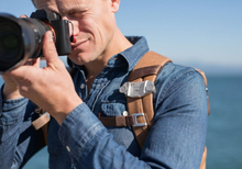 Peak Design Capture V3 camera clip