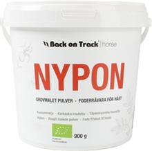 Nyponpulver 900 gram 900 gr