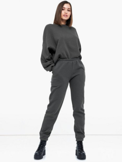 NLY Trend Cozy Sweat Pants Bukser