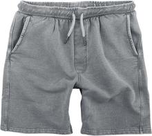 Shine Original - Sweat Shorts -Shorts - grå
