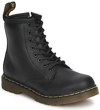 Dr Martens Boots DM J BOOT Dr Martens