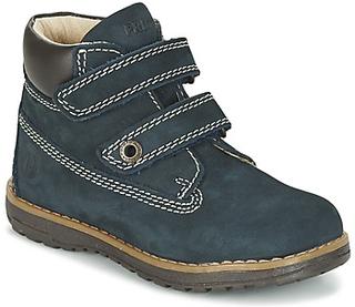 Primigi Støvler til børn ASPY 1 Primigi