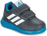 adidas Sneakers ALTARUN CF I adidas
