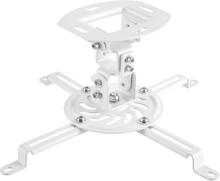 LogiLink Projektorfäste Universal 150mm