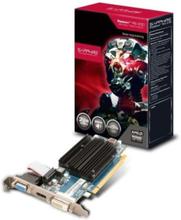 Radeon R5 230 Low Profile - 2GB GDDR3 RAM - Grafikkort