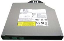 R74 - DVD±RW drev - Serial ATA - intern - DVD-RW (Brænder) - SATA - Sort