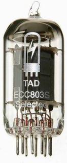 TAD ECC803 S TAD Premium Selected