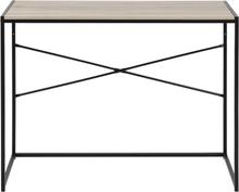Kiro skrivebord lys egelook (Leveres fra uge 31, 2020)