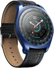eStore V10 Smartklocka - Blå