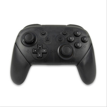 Bluetooth Gamepad Nintendo Switch