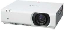 Projektori VPL-CH370 LCD-projektor - 1920 x 1200 - 5000 ANSI lumenia
