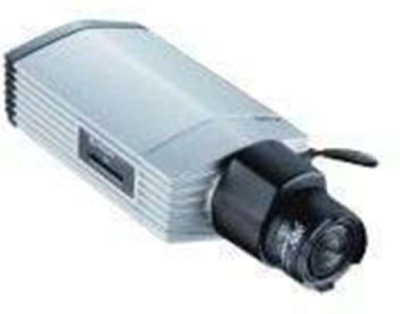 DCS-3716 Full HD PoE IP Kamera