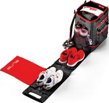 Elite Tri Box Multifunction Bag 2020 Triathlonryggsekker & Transition bags