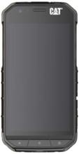 S31 16GB