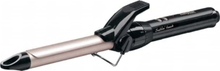 BaByliss Locktång 19mm C319E