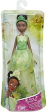 Disney Princess Tiana Royal Shimmer Hasbro