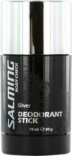 Kjøp Salming Silver Deodorant Stick, 75ml Salming Deodorant Fri frakt