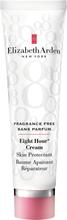 Elizabeth Arden New York Eight Hour Cream Skin Protectant Fragrance Free, 50ml Elizabeth Arden Täydentävät tuotteet