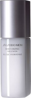 Shiseido Men, 100ml Shiseido Dagcreme