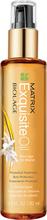 Matrix Biolage ExquisiteOil Replenishing Treatment, 100 ml Matrix Hårserum & Hårolja