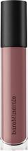 Köp bareMinerals Gen Nude Buttercream Lipgloss, 32g bareMinerals Läppglans fraktfritt