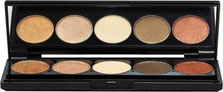 Kjøp OFRA Cosmetics Signature Palette - Radiant Eyes, Radiant Eyes 85 g OFRA Cosmetics Øyepaletter Fri frakt