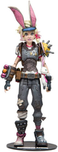 Borderlands - 3 - Tiny Tina - Actionfigur - multicolor